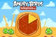 180px-Angry-Birds-Telepizza-Level-Selection-Screen-730x486