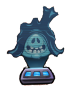640px-lord-sith-emperor piglatine hologram