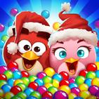 ABPop Christmas Icon 2016