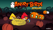 Ab-seasons-loading-screen