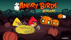 Ab-seasons-loading-screen.png