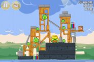 Angry-Birds-Seasons-Back-to-School-Level-1-3