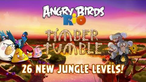 Angry_Birds_Rio_-_Timber_Tumble_Gameplay_Trailer