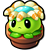 Bloomerang sprout 1