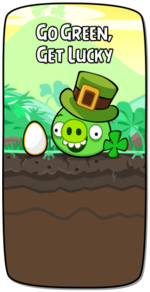 Go Green Get Lucky New.png