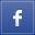 공식 페이스북