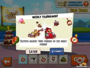 Angry-Birds-Go-v130-Weekly-Tournament-Connect-to-Facebook-Screenshot