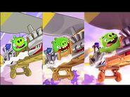 Bad Piggies 2 Trailer