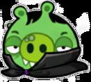 Cerdo Vampiro