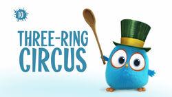 Three-Ring Circus TC.jpg