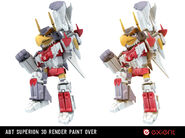Yao-ran-abt-superion-3d-render-paint-over