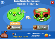 Angry Birds Friends Double Trouble Event.png
