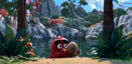 Angrybirdsmovie19