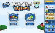 Main menu ab friends 05.2013.png
