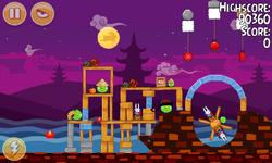 Moon Festival 1-1.png