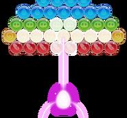 Ui image tutorial matildamechanic2