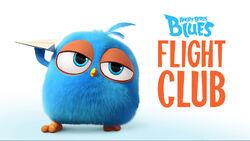 Flight Club TC.jpg