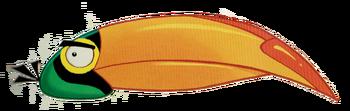 Toons Design