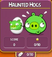 HauntedHogsOld