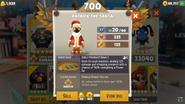 Patrick The Santa2