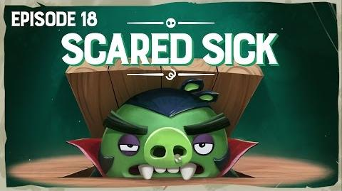 Piggy_Tales_-_Third_Act_Scared_Sick_-_S3_Ep18