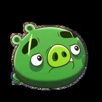 Prisoner Pig.png