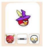 Red costume02