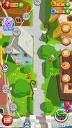 Бласт карта 29