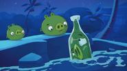 Романтика в бутылке 34