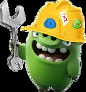 ABMovie Construction Worker