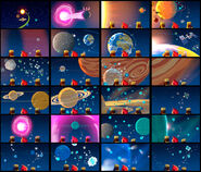 Angry-birds-space-vr-storyboard