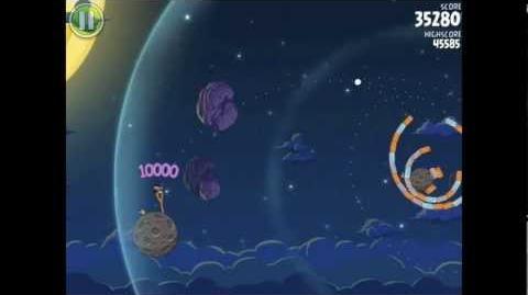 Angry_Birds_Space_Pig_Bang_1-28_Walkthrough_3-star