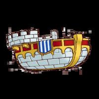 Hull 018 icon