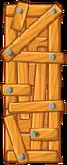 INGAME BLOCKS F2P SHEET 1 (5)