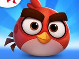 Angry Birds Journey