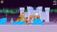 Angry BirdsSeasons WinterWonderham screenshot EN 04 1920x1080
