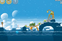 Arctic Expedition-1-2