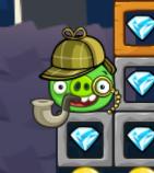 Detective Pig4