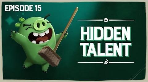 Piggy_Tales_-_Third_Act_Hidden_Talent_-_S3_Ep15
