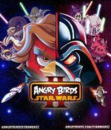 Плакат SW2