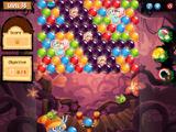 Angry Birds POP! Level 38