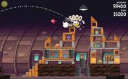 Angry-Birds-Rio-Smugglers-Plane-Leaked-Level-340x212