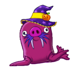 Halloween Pig.png