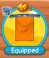 OrangeCloth.png