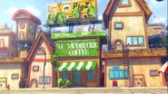 Pig city screenshoot (7)