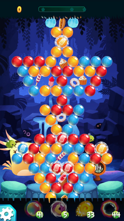 ABPop Level 21-5 (Mobile).png