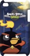 Angry Birds Gear4 Firebomb IPod Touch Case