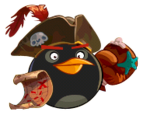 Bomb pirate.png