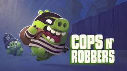 Cops N' Robbers TC.jpg