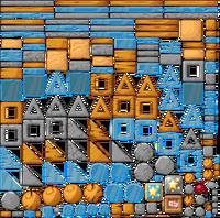 INGAME BASIC BLOCKS 1